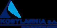 logo_kobylarnia.76fca2e8